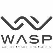 WASP Mobile