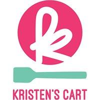 Kristen's Cart Italian Ice
