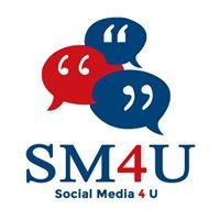SM4U - Social Media Marketing