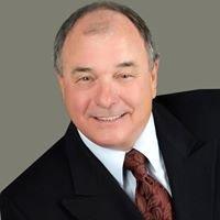 Charles Varga, PLLC, GRI, ABR