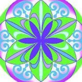 Kaleidoscope Massage Therapy