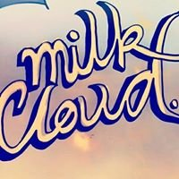 Milk Cloud Cafe