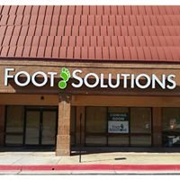 Foot Solutions East Cobb