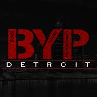Black Young Professionals of Detroit