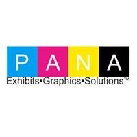 PANA Multi Media