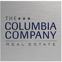 The Columbia Company