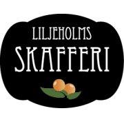 Liljeholms Skafferi