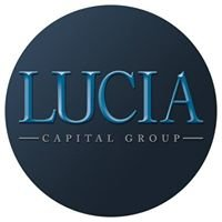 Lucia Capital Group