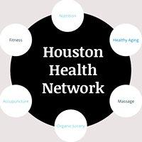 Houston Health Network