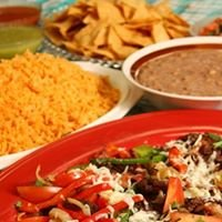 Alambres Fresh Mexican Grill