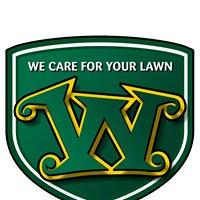 Weed Man Lawn Care Rexburg, ID