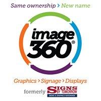 Image360 - York