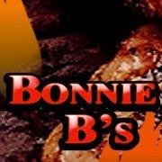 Bonnie B's Smokin