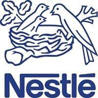 Nestle Pizza Division