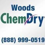 Woods Chem-Dry