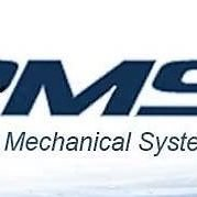 Process & Mechanical Systems, Inc