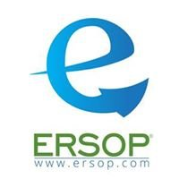 ERSOP.com