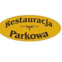 Restauracja Parkowa - Szczawnica