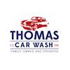 Thomas Car Wash