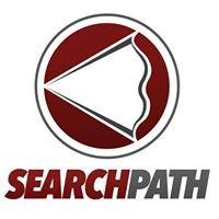 SearchPath
