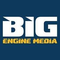 Big Engine Media