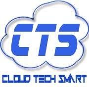 Cloud Tech Smart