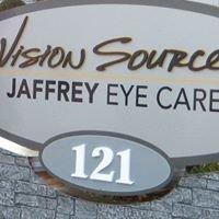 Jaffrey Eye Care