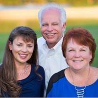 Your Friends in Austin, Tx Real Estate - Janette Friend-Harrington, Doug