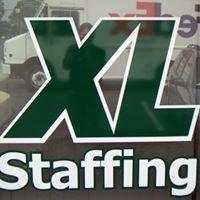 XL Staffing, Inc.