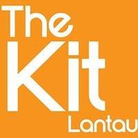 The Kit-HK