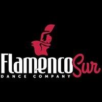 Flamenco Sur Dance Co.