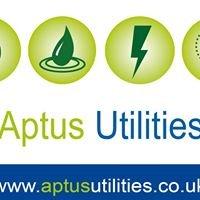 Aptus Utilities