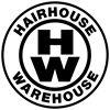 Hairhouse Ringwood