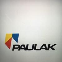 Paulak AB