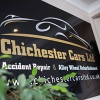 Chichester Cars Limited