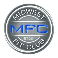 Midwest Fit Club