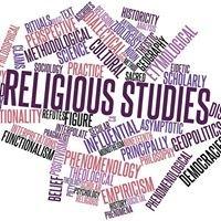 Religious Studies Department, San Diego State University