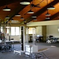 Fyzical Therapy and Balance Centers - Naperville