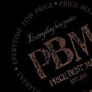 Price Best Mall
