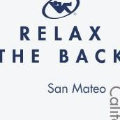 Relax The Back - San Mateo