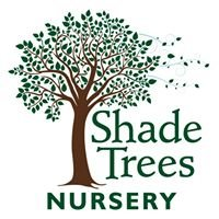 Shade Trees Nursery, Inc. Garden Center