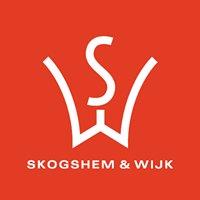Skogshem & Wijk Meetings|Events