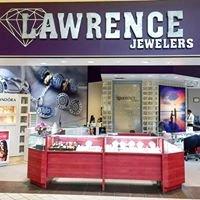 Lawrence Jewelers