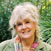 "Diane Marie Pinkard  ~ ""Heart of Sales"" Training"