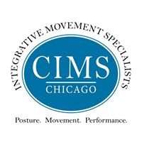 Chicago Integrative Movement Specialists