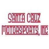 Santa Cruz Motorsports