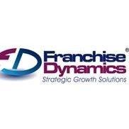 Franchise Dynamics, LLC