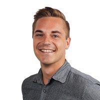 Kyle Palaniuk - Senior Mortgage Banker