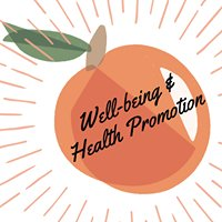 SDSU Well-being & Health Promotion