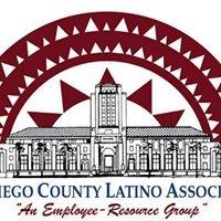 San Diego County Latino Association